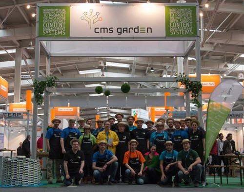 CMS-Garden-Gruppenbild2