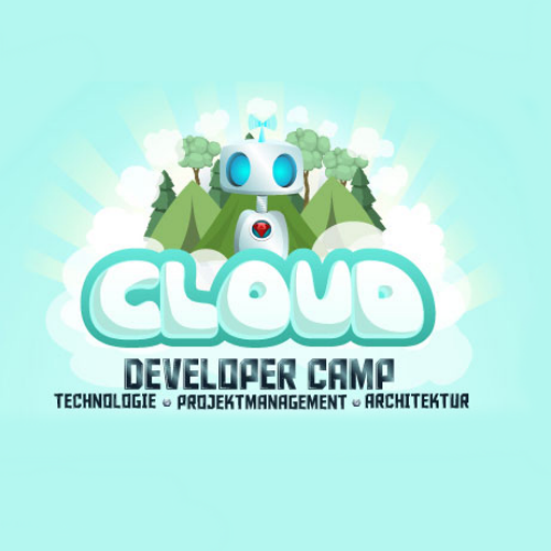 Clouddevcamp