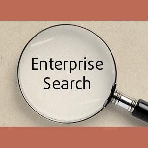 Wie Sie richtige Suchlösung für ihr Unternehmen finden.