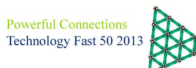 Fast50_Image_2013