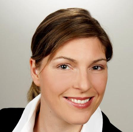 Sigrid Holzner