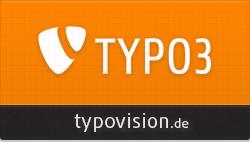 typovision