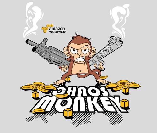 chaosmonkey