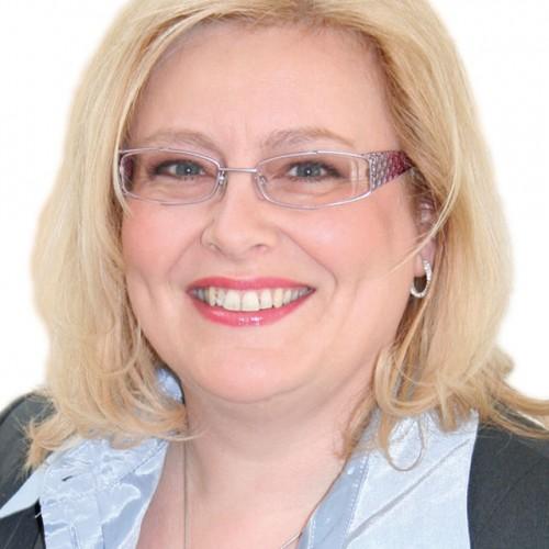 Ellen Hermens