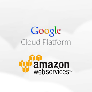 google_cloud_services
