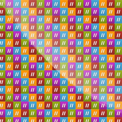 logos2-500x500