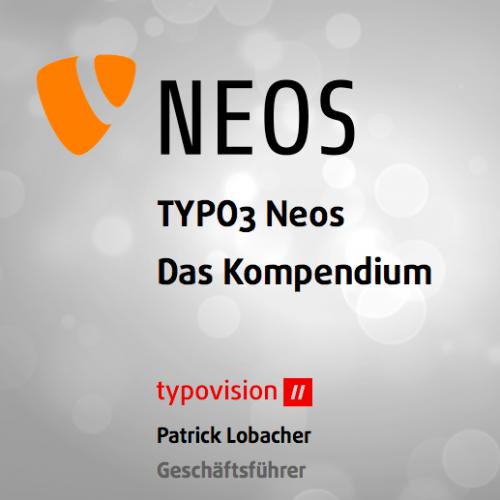 neos_Kompendium_500x500