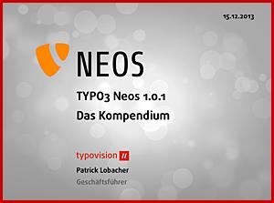 neos_de