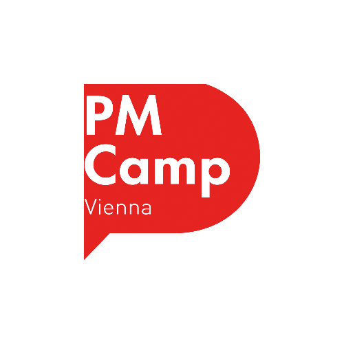pm_camp_intro