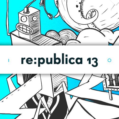 republica_1