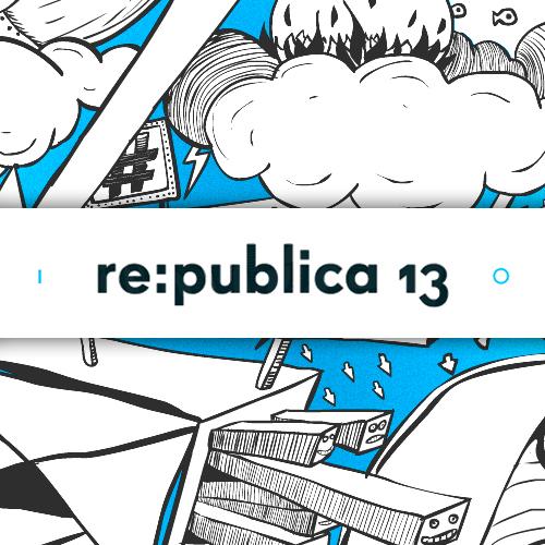 republica_2