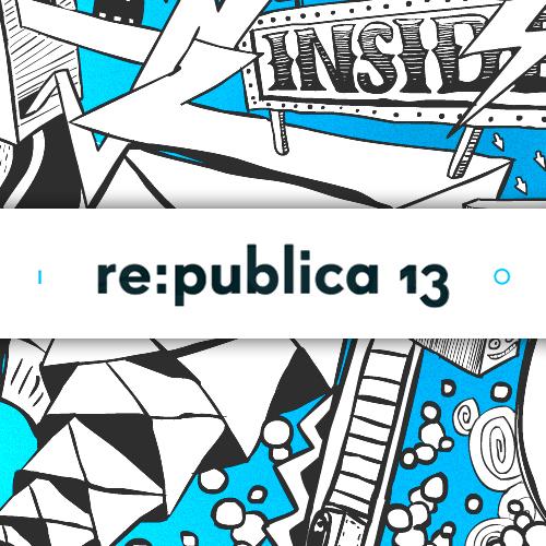 republica_3