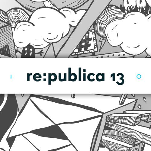 republica_4