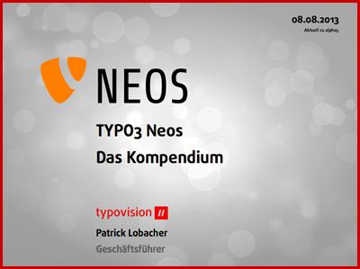 slides_neos