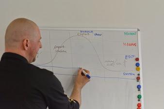 Felix Kopp @ ACME Sept 2014 in München