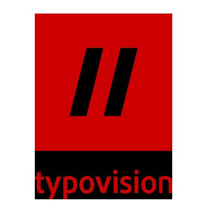 tv_logo_portrait_300x300