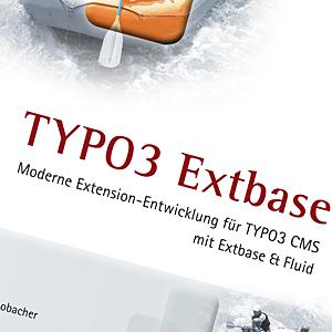 typo3_extbase_de_1ed