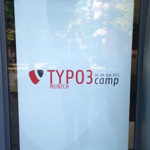 typo3camp300